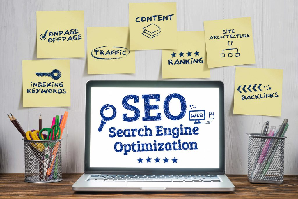 search-engine-optimization-4111000_1920