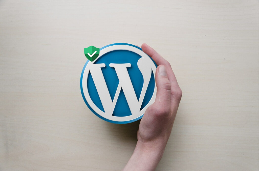 wordpress-589121_1280_Shield